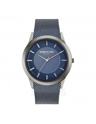 Kenneth Cole New York KC50566004 Montre Hommes