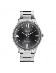 Montre Kenneth Cole pas cher
