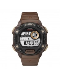 Timex Expedition Base Shock...