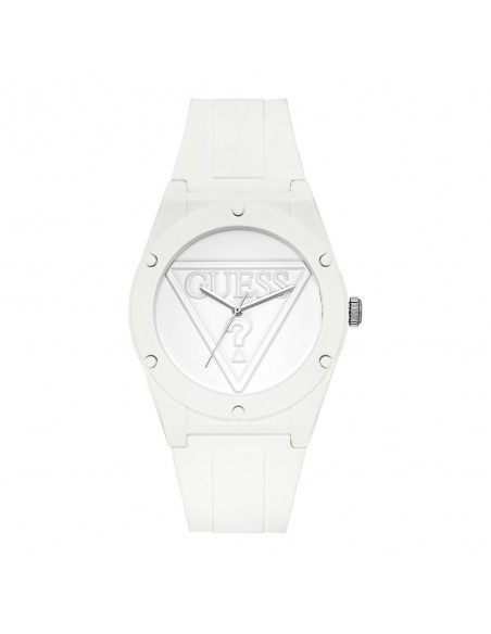 Guess Retro Pop W0979L1 Montre Femmes