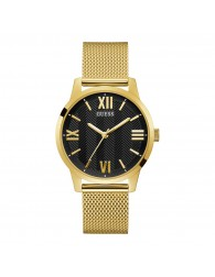 Guess Casual Life GW0214G2...