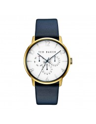 Montres Homme Ted Baker Pas cher Montre Ted Baker James 10030764 Montre Hommes Pas Cher