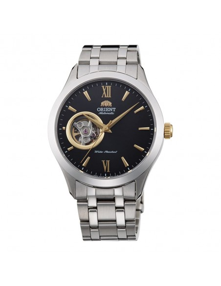Orient Open Heart Automatic...