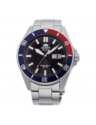 Orient Ray III Automatic RA-AA0912B19B Montre Hommes Orient