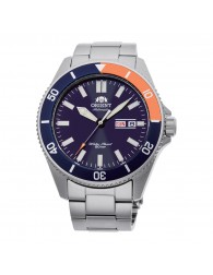 Montres Homme Orient Pas cher Orient Ray III Automatic RA-AA0913L19B Montre Hommes