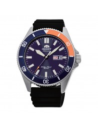 Montres Homme Orient Pas cher Orient Ray III Automatic RA-AA0916L19B Montre Hommes