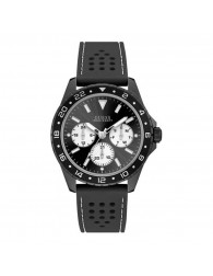 Montres Homme Guess Pas Cher Guess Odyssey W1108G3 Montre Hommes