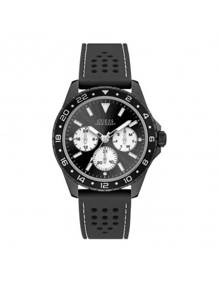 W1108G3 Guess Odyssey W1108G3 Montre Hommes