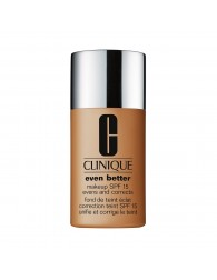 CLINIQUE Clinique Even Better Base Spf15 Wn120 Pecan 1un