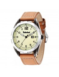 Montres Homme Timberland Newmarket TBL.13330XSUS/07A Montre Hommes