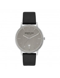 Montres Homme Kenneth Cole Pas Cher Kenneth Cole New York KC50009001 Montre Hommes