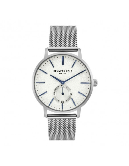 Montres Homme Kenneth Cole Pas Cher Kenneth Cole New York KC50055002 Montre Hommes