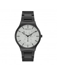 Kenneth Cole New York KC50056001 Montre Hommes