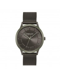 Montres Homme Kenneth Cole Pas Cher Kenneth Cole New York KC50781002 Montre Hommes