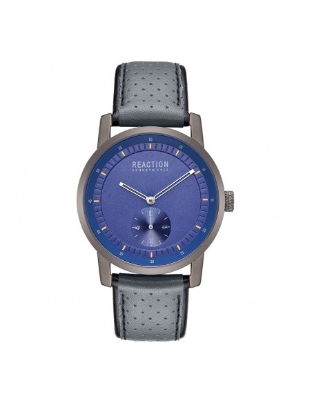 Montres Homme Kenneth Cole Pas Cher Kenneth Cole Reaction RK50084003 Montre Hommes