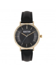 RK50105005 Kenneth Cole Reaction RK50105005 Montre Femmes
