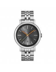 Ted Baker Connor 10031511 Montre Hommes