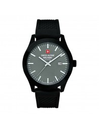 Montres Homme Swiss Alpine Military Pas cher Swiss Alpine Military 7055.1878SAM Montre Hommes