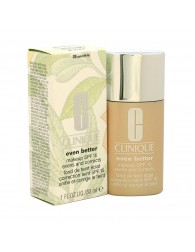 CLINIQUE Clinique Even Better Corrector Cn90 Sand 1un