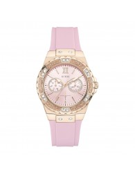 Guess Limelight W1053L3...