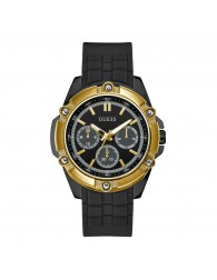 Guess Bolt W1302G2 Montre...