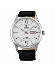 Orient 3 Star Automatic...