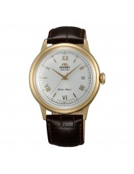 Orient Bambino Automatic FAC00007W0 Montre Hommes