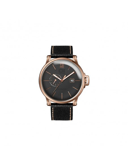 The One Automatic A302L2 Mens Watch