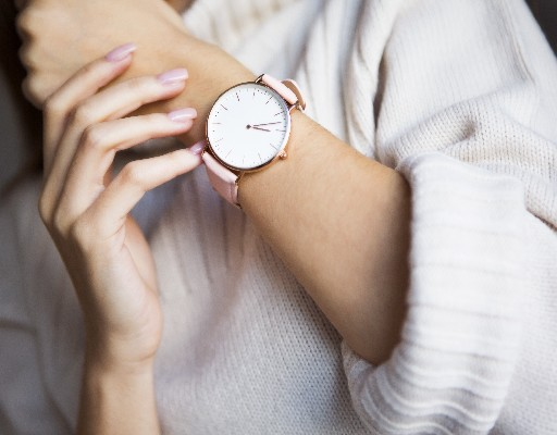 Branded Ladies watches