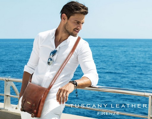 Men's leather bags, Cheap men's leather bags