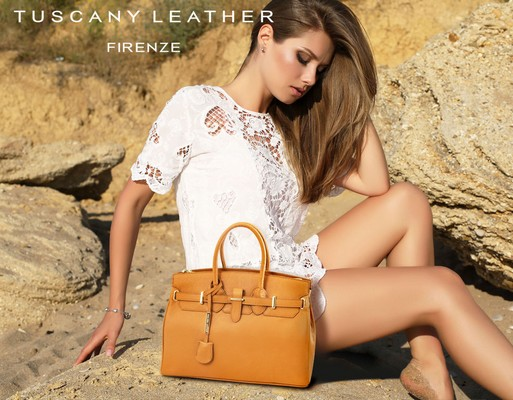 cheap leather bag, cheap woman leather bag, cheap leather backpack